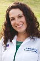 Dr. Jennifer Weintraub