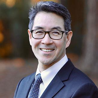 Dr. ROY HONG