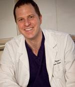 Dr. Scott W. Mosser