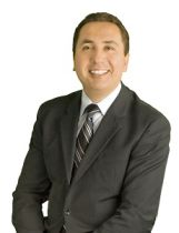 Dr. Frank Campanile