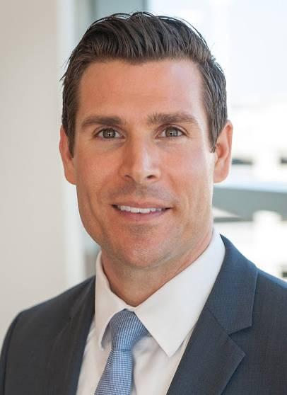 Dr. David Sieber