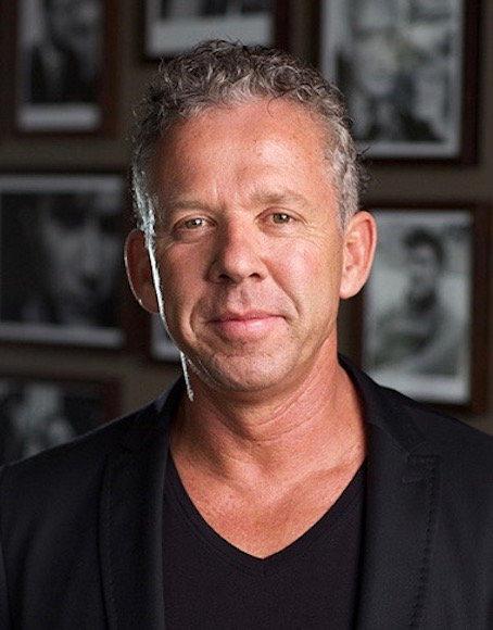 Dr. Nikolaus Linde