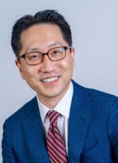 Dr. Daniel Park