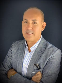 Dr. Ramón López Saucedo