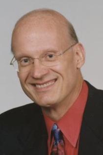 Dr. Bradford C Roberg